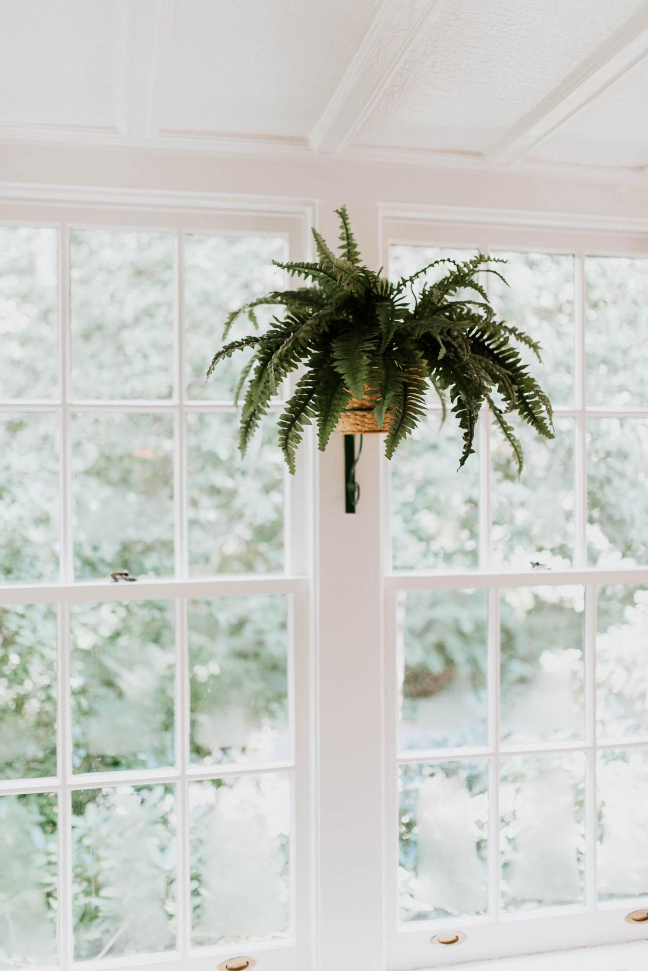 Sayen House And Gardens Wedding Nj Wedding Photographer 3