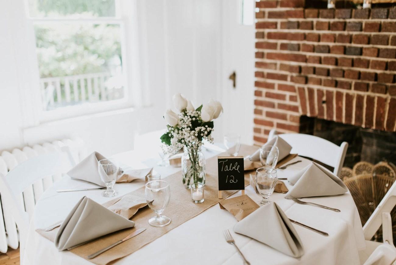 Sayen House And Gardens Wedding Nj Wedding Photographer 4