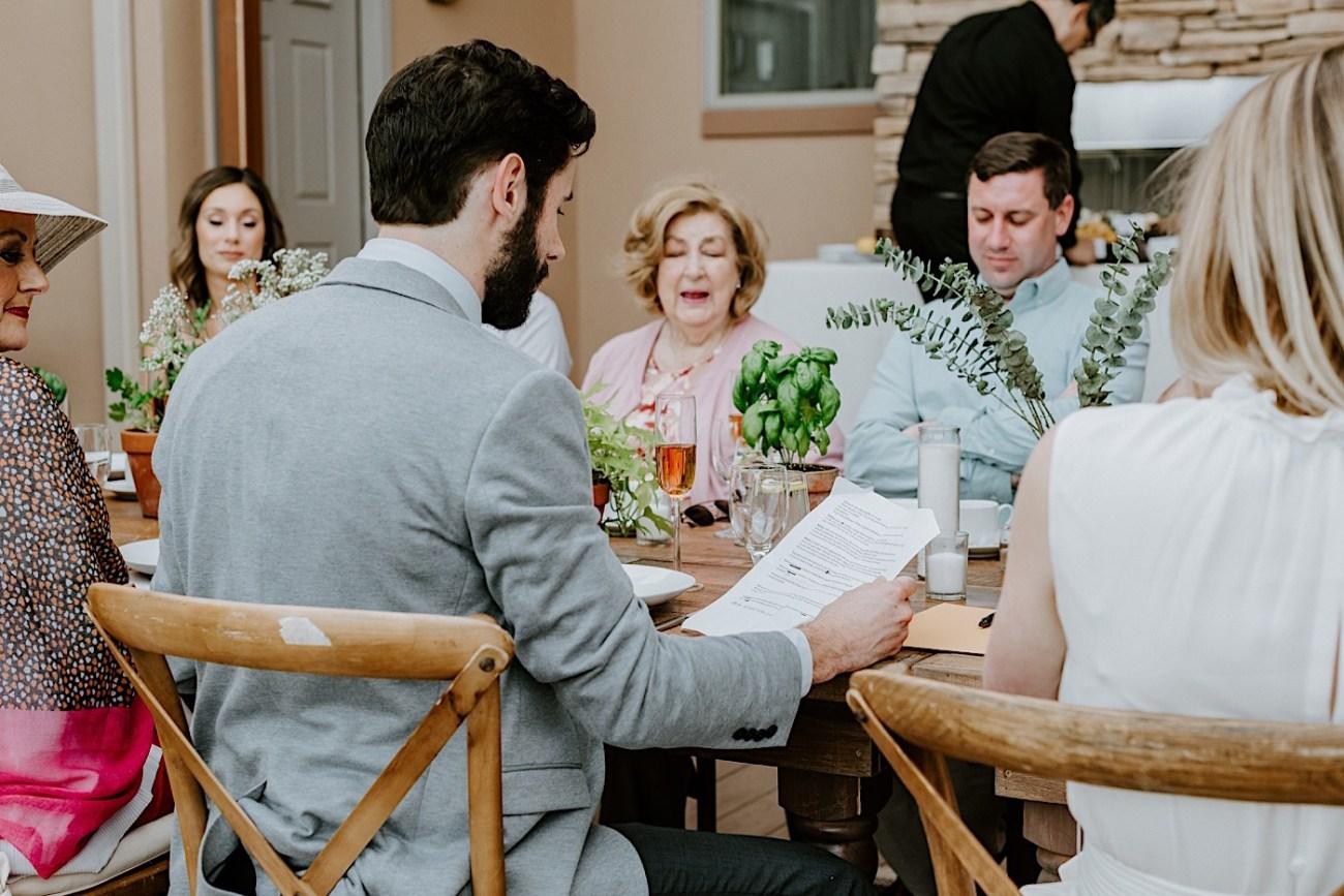 NJ Wedding Photographer Backyard Wedding 59