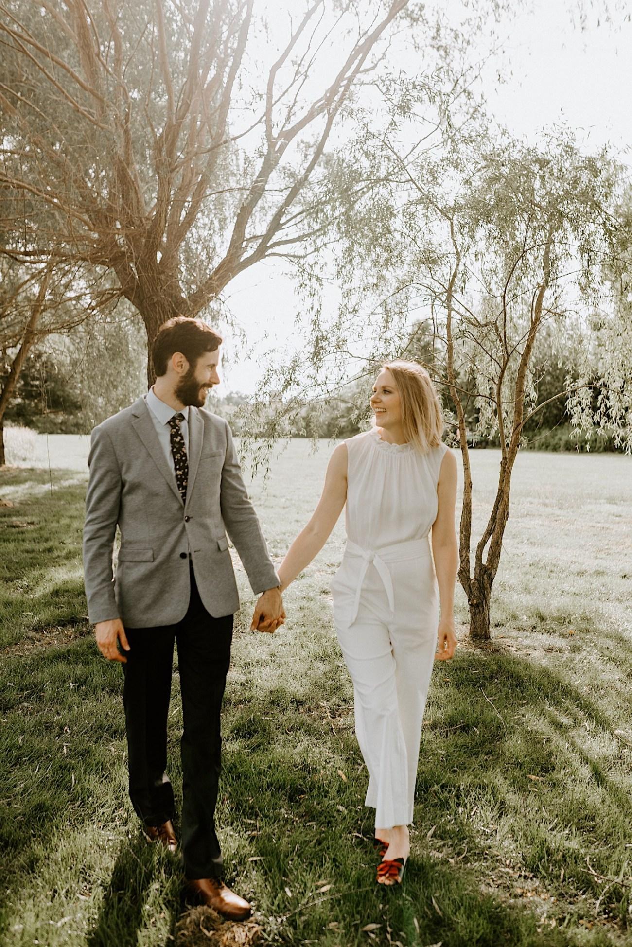 NJ Wedding Photographer Backyard Wedding 67