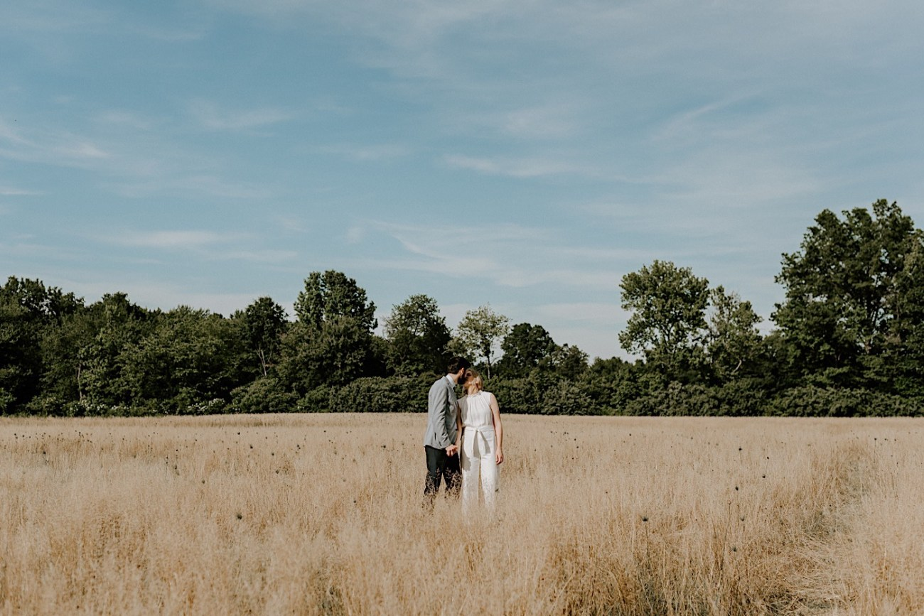 New Jersey Elopement NJ Wedding Photographer Backyard Wedding 17