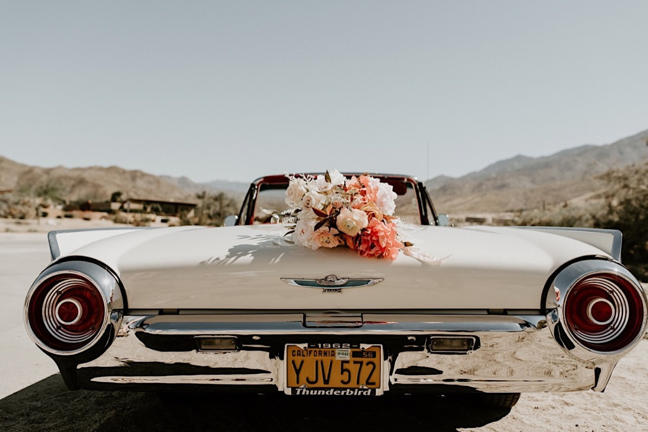 Palm Springs Elopement Los Angeles Elopement Photographer Desert Elopement 52