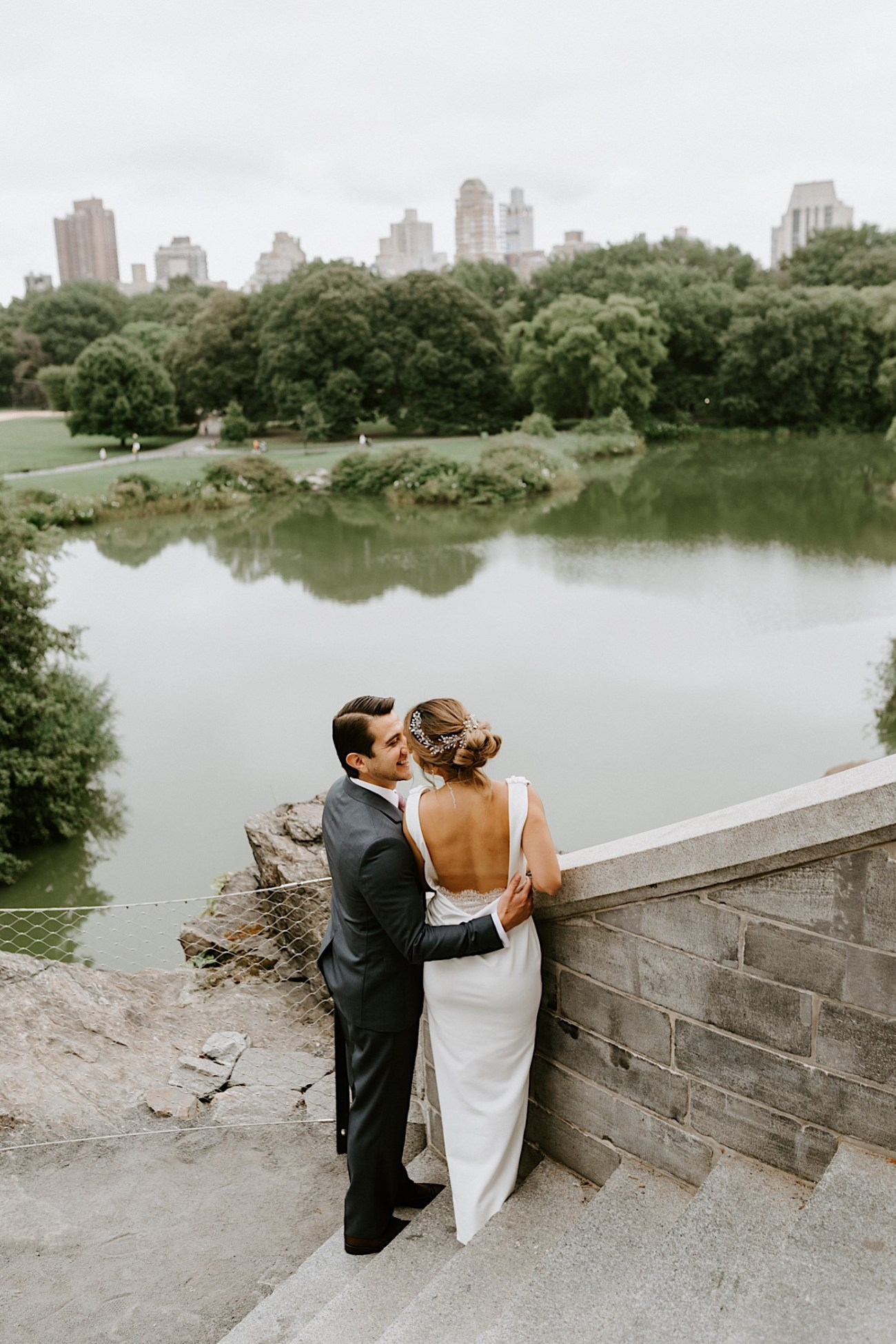 Central Park Elopement NYC Wedding Photographer Central Park Wedding Photos 04