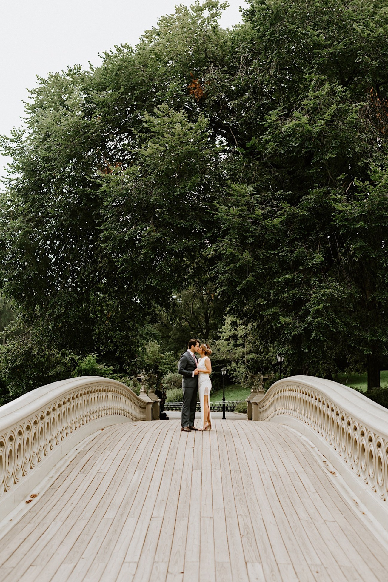 Central Park Elopement NYC Wedding Photographer Central Park Wedding Photos 09