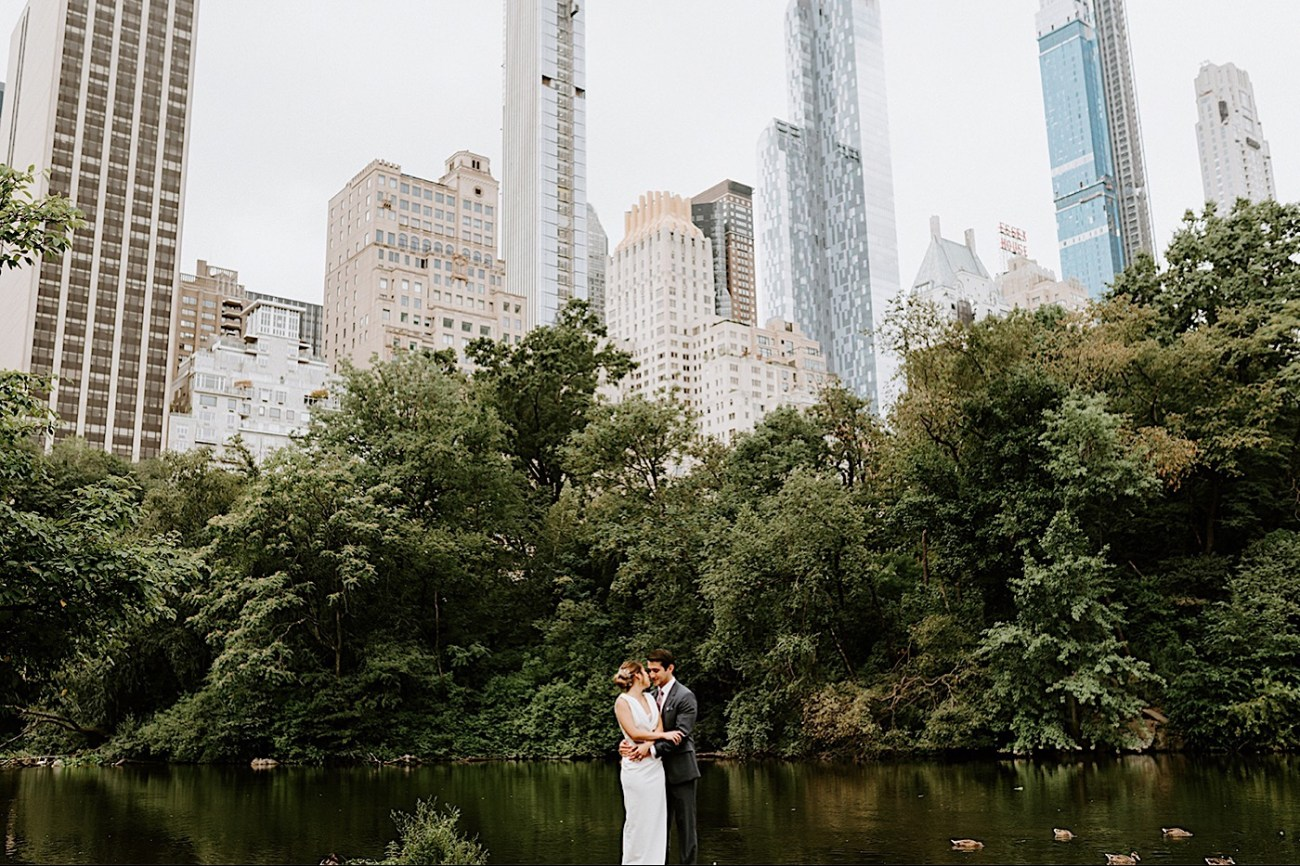 Central Park Elopement NYC Wedding Photographer Central Park Wedding Photos 42