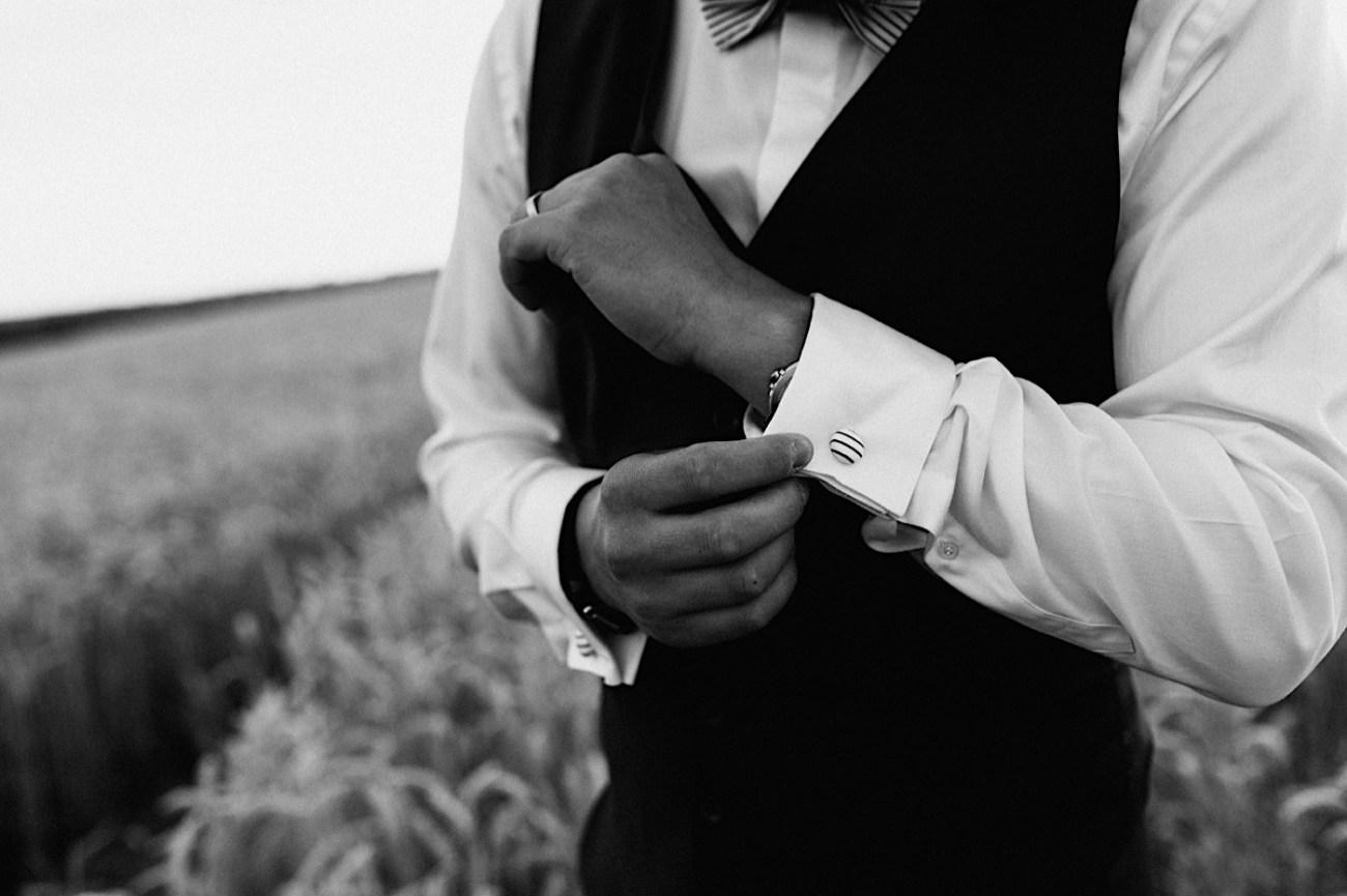 France Wedding Wheat Field Wedding Photos Paris Wedding Photographer 049