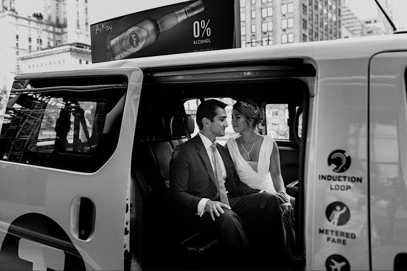 NYC Elopement NYC Wedding Photographer Central Park Wedding Photos 62