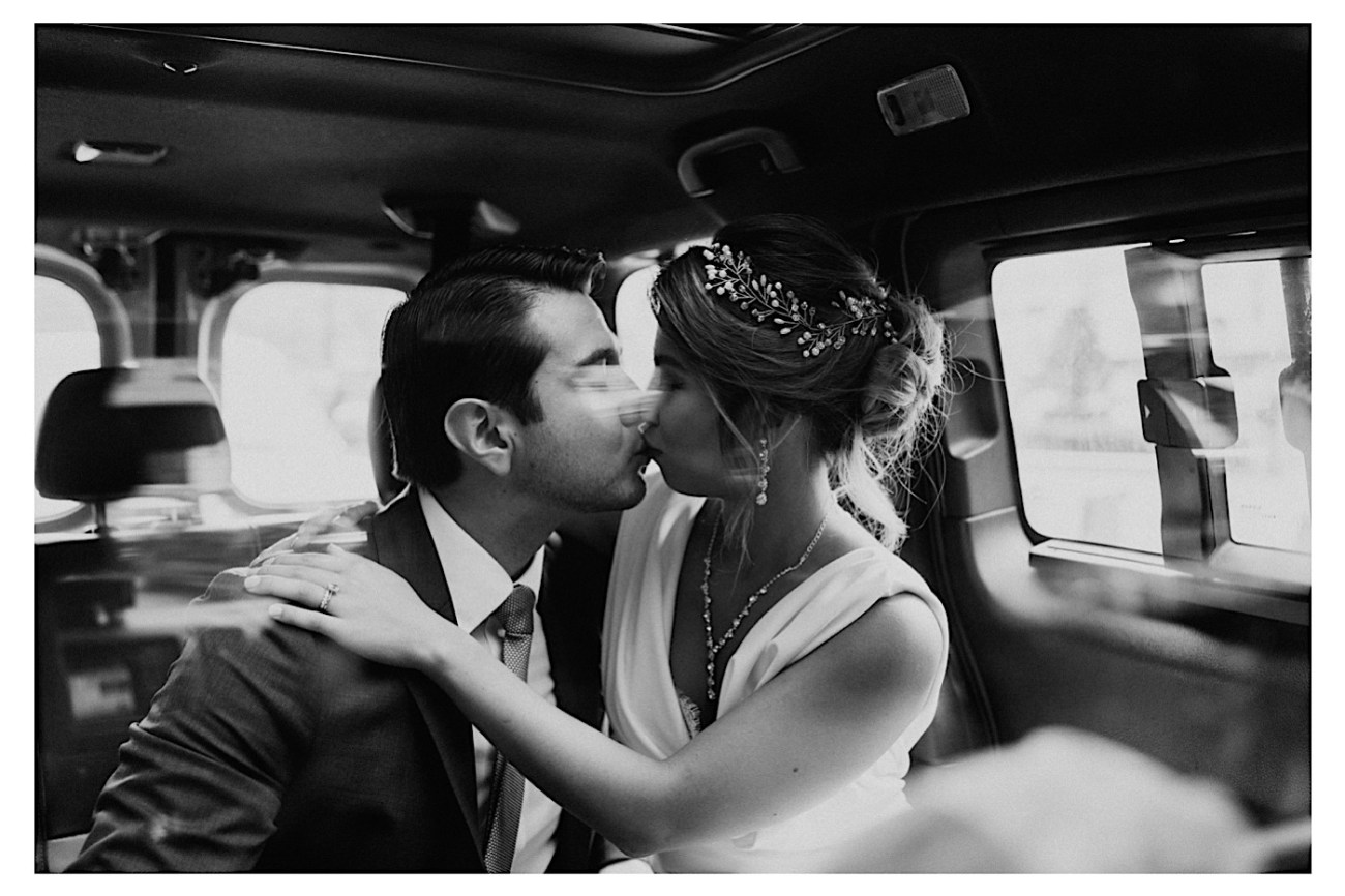 NYC Elopement NYC Wedding Photographer Central Park Wedding Photos 63
