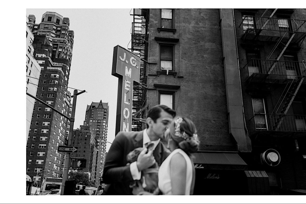 NYC Elopement NYC Wedding Photographer Central Park Wedding Photos 75