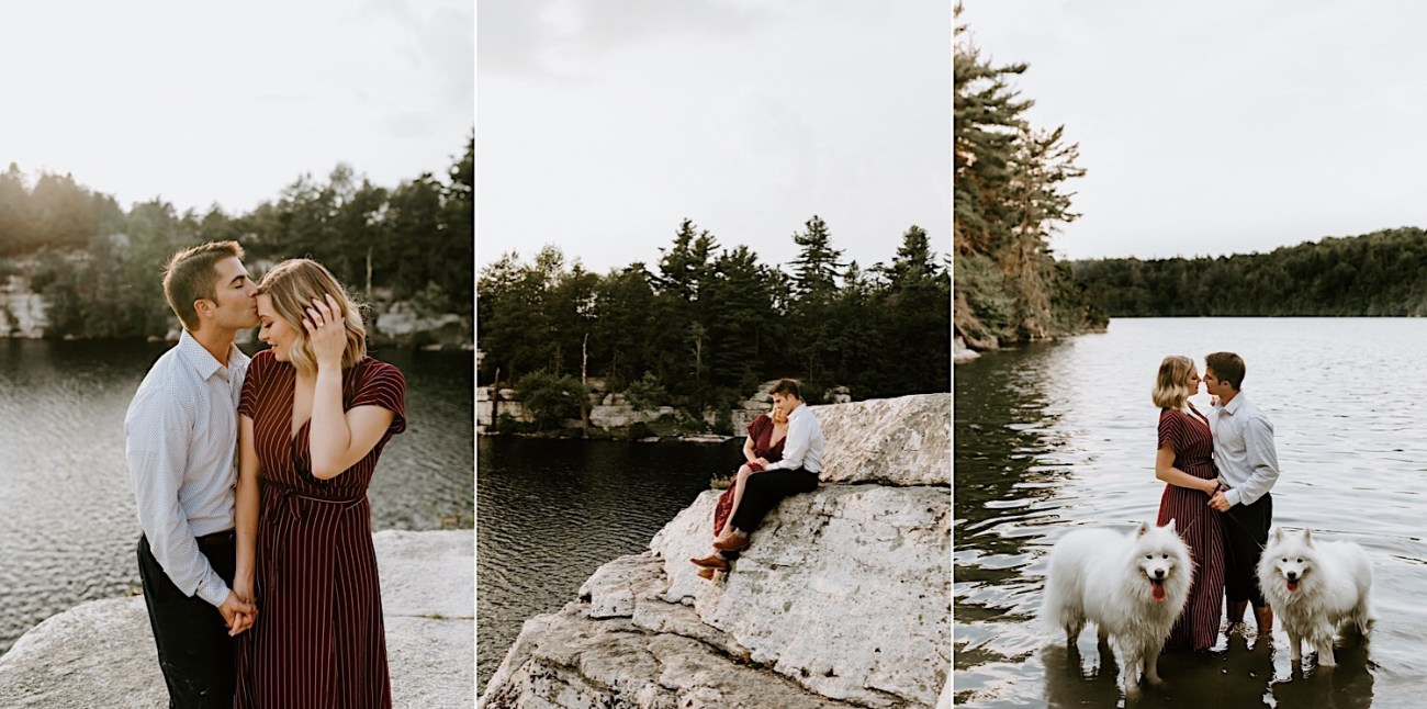 What To Wear For Your Engagement Session 009
