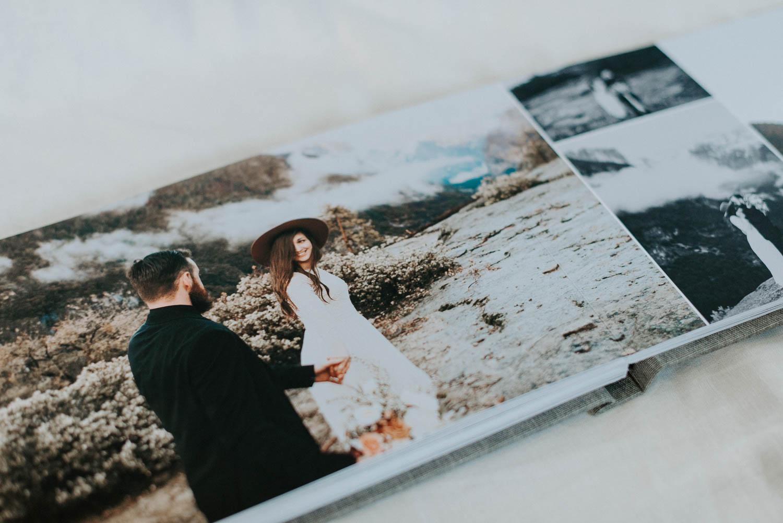 Wedding Albums Qt Albums 8