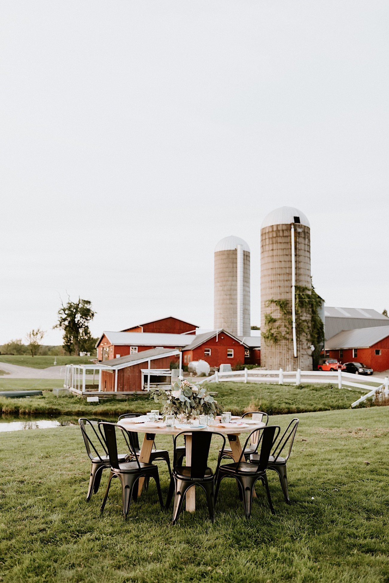 Barn Wedding Up State NY Wedding Catskill Wedding New York Wedding Photographer 13