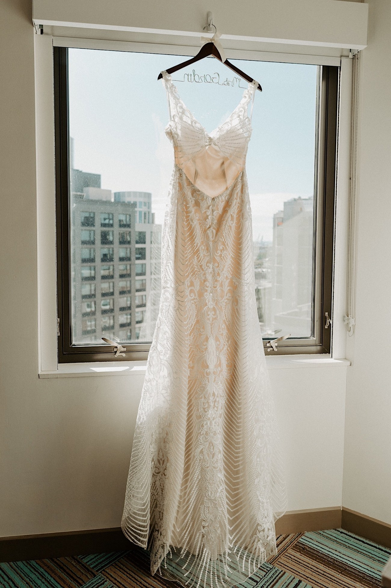 Brooklyn Dumbo Elopement NYC Wedding Photographer New York Elopement 04