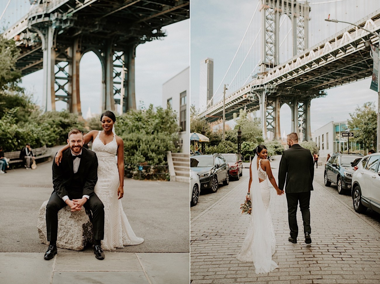 Brooklyn Wedding New York Wedding Photographer 10