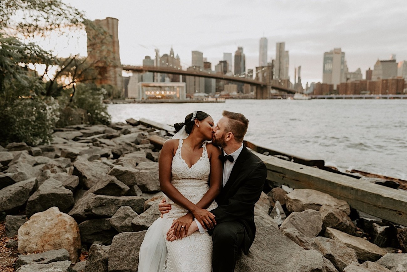 Brooklyn Wedding New York Wedding Photographer 17