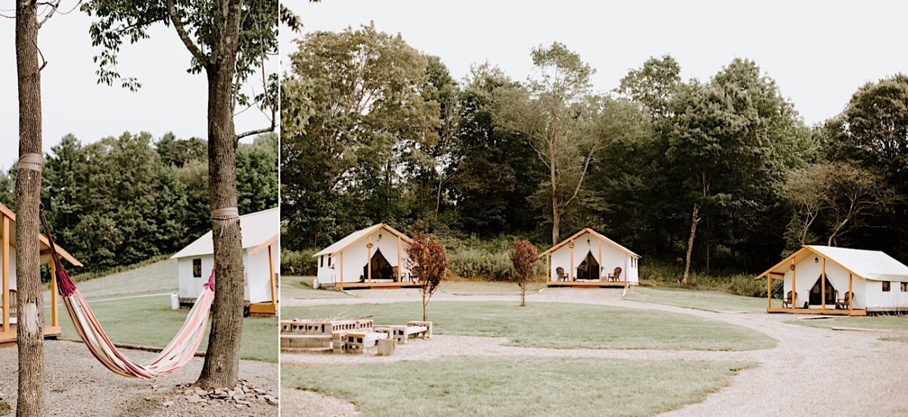Gilbertsville Farmhouse Wedding Barn Inspiration Wedding Upstate New York Wedding Catskill Hudsonvalley Wedding 04