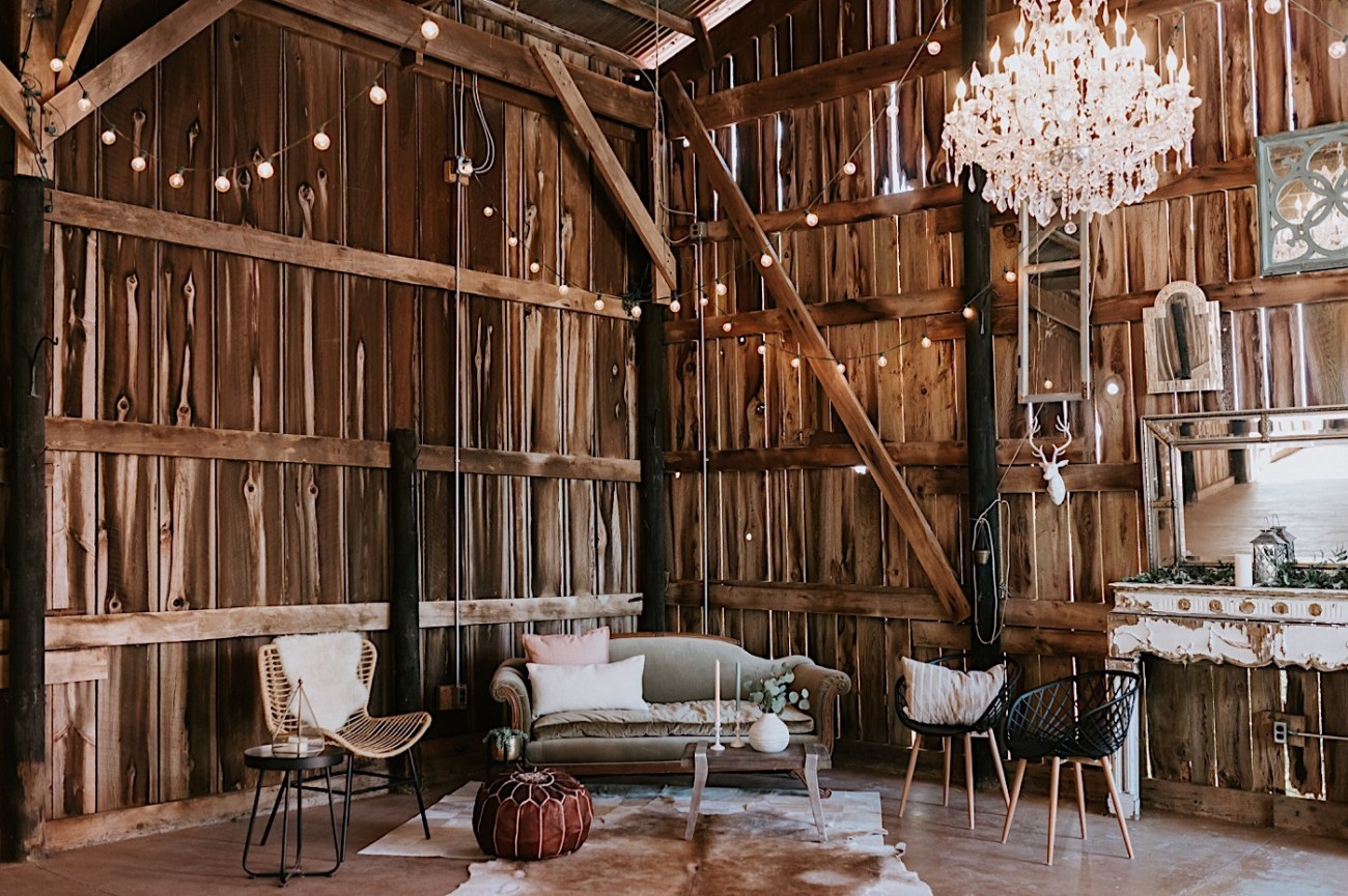 Gilbertsville Farmhouse Wedding Barn Inspiration Wedding Upstate New York Wedding Catskill Hudsonvalley Wedding 15