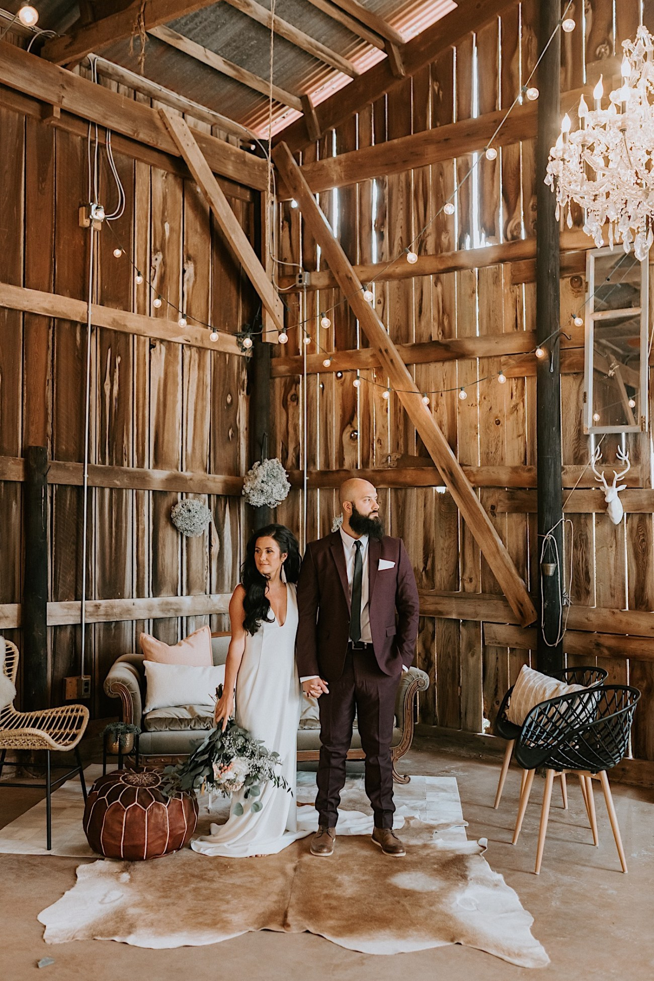 Gilbertsville Farmhouse Wedding Barn Inspiration Wedding Upstate New York Wedding Catskill Hudsonvalley Wedding 17