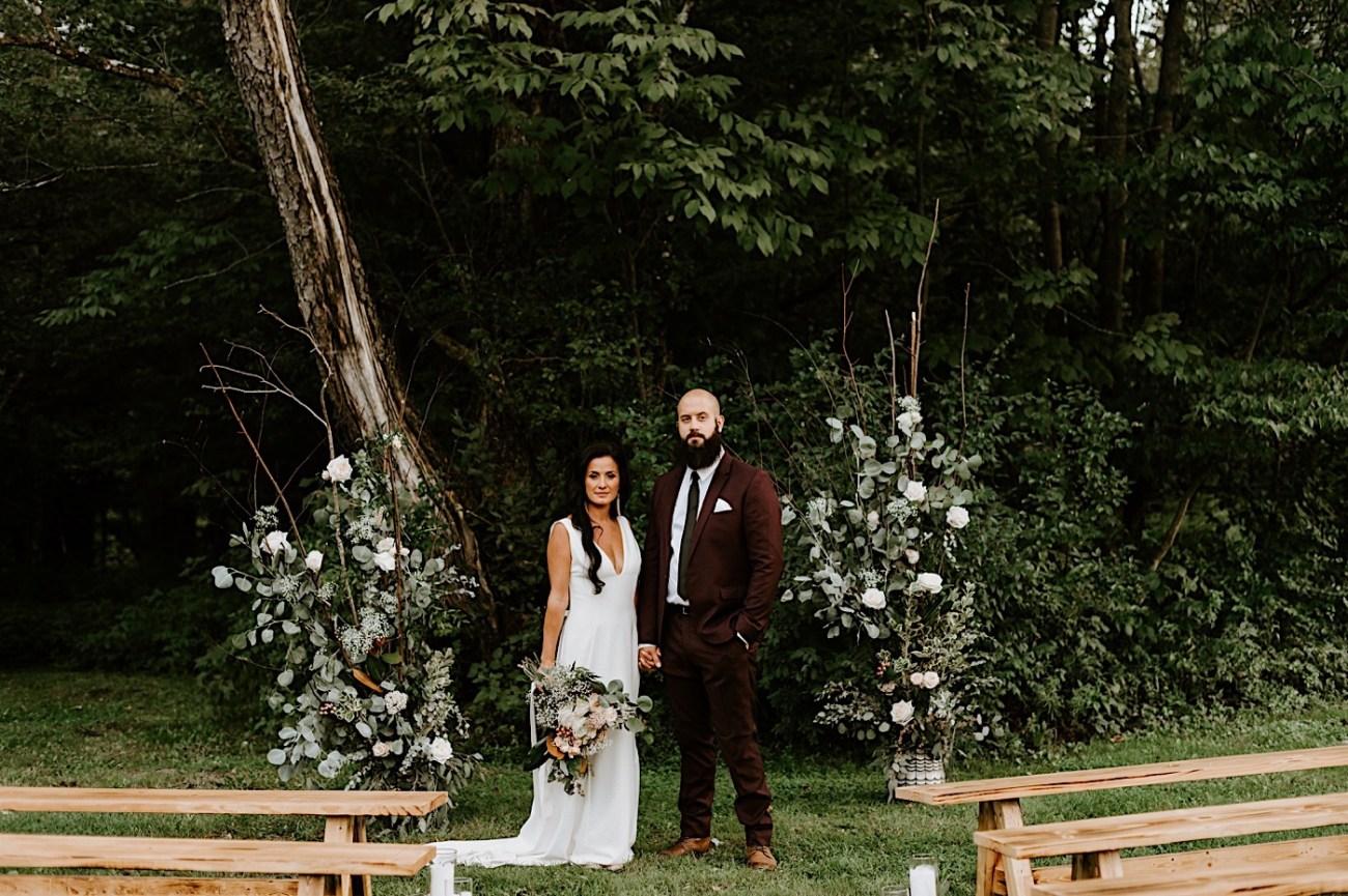 Gilbertsville Farmhouse Wedding Barn Inspiration Wedding Upstate New York Wedding Catskill Hudsonvalley Wedding 27