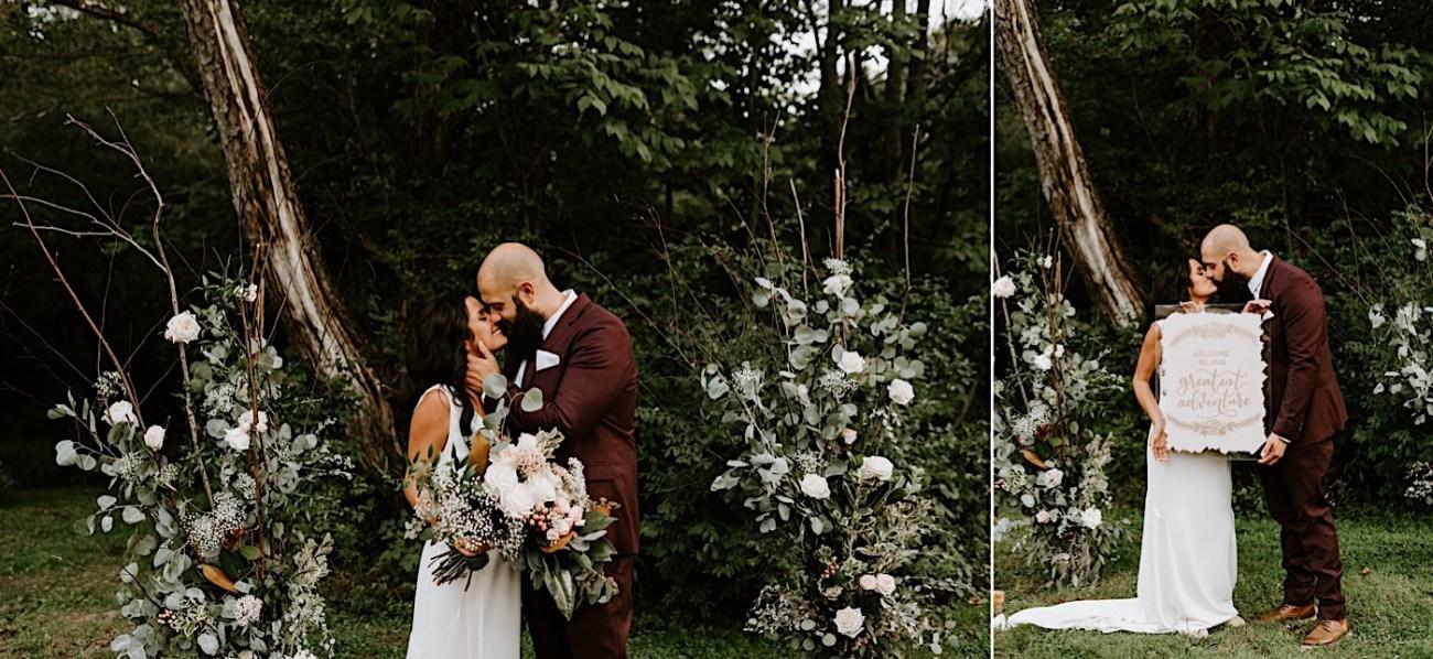 Gilbertsville Farmhouse Wedding Barn Inspiration Wedding Upstate New York Wedding Catskill Hudsonvalley Wedding 28