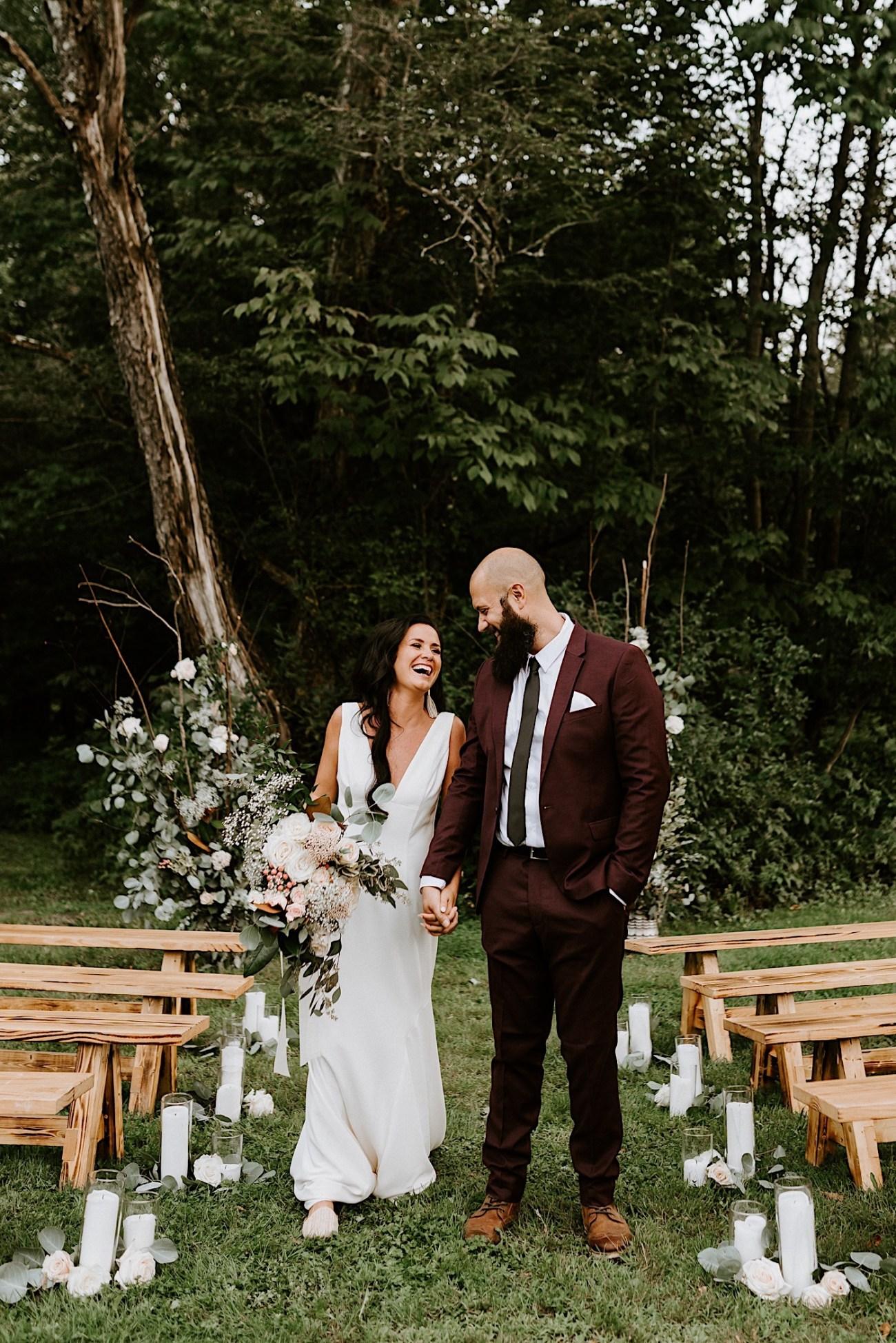 Gilbertsville Farmhouse Wedding Barn Inspiration Wedding Upstate New York Wedding Catskill Hudsonvalley Wedding 29