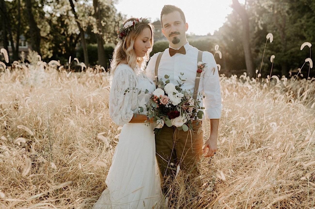 Woolverton Inn Elopement NJ Wedding Photographer Boho Wedding 030