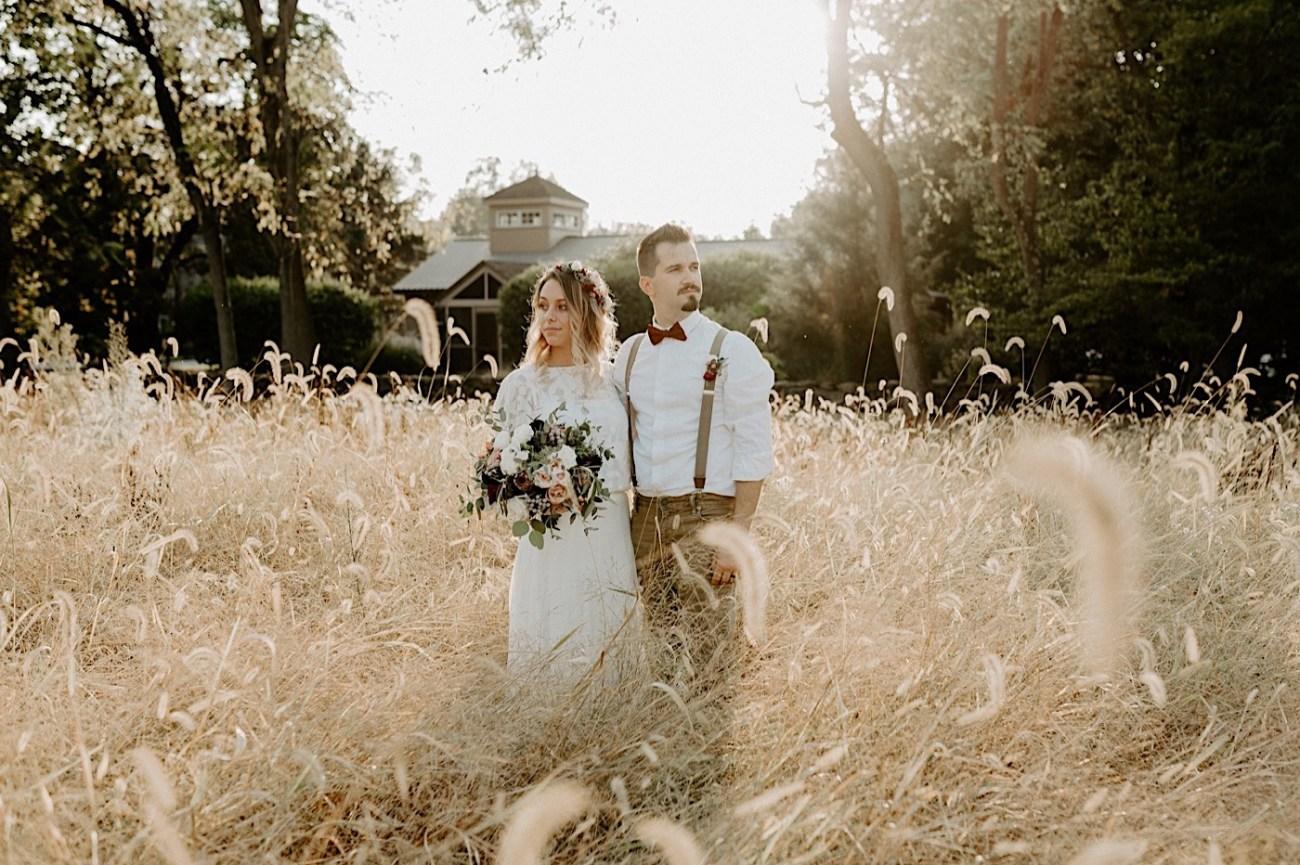 Woolverton Inn Elopement NJ Wedding Photographer Boho Wedding 031