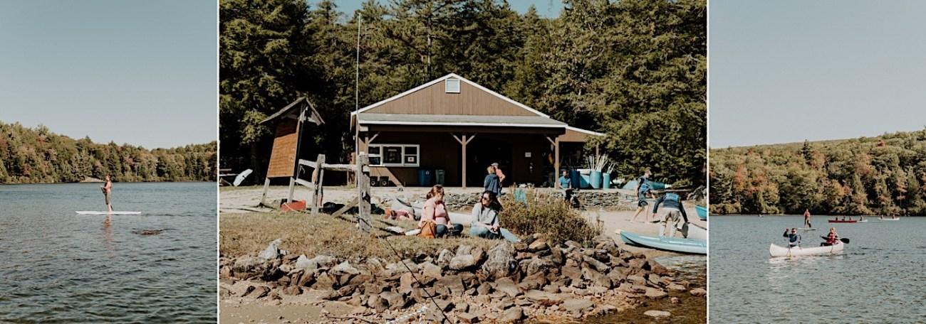 Destination Lakeside Wedding Mt Washington Wedding Outdoor Wedding Boston Wedding Photographer 006
