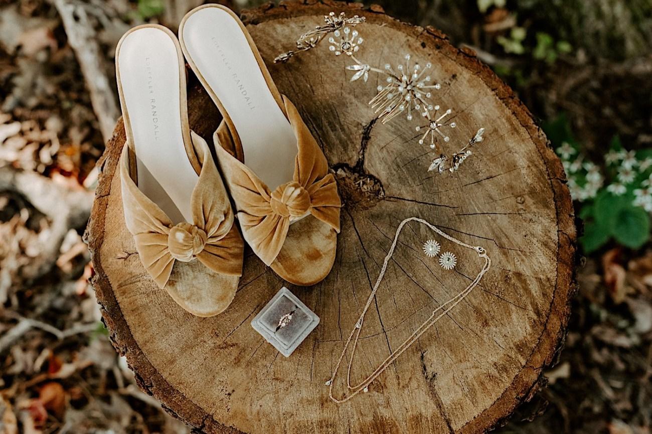 Destination Lakeside Wedding Mt Washington Wedding Outdoor Wedding Boston Wedding Photographer 011