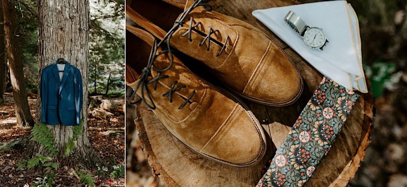 Destination Lakeside Wedding Mt Washington Wedding Outdoor Wedding Boston Wedding Photographer 018