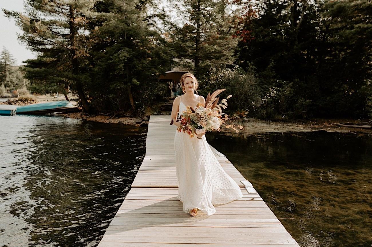 Destination Lakeside Wedding Mt Washington Wedding Outdoor Wedding Boston Wedding Photographer 023