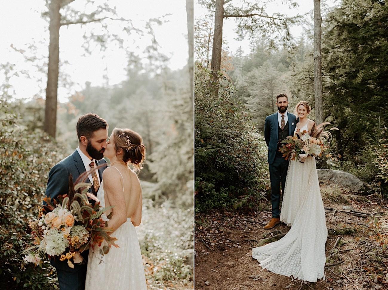 Destination Lakeside Wedding Mt Washington Wedding Outdoor Wedding Boston Wedding Photographer 032
