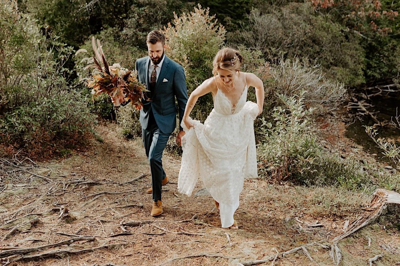 Destination Lakeside Wedding Mt Washington Wedding Outdoor Wedding Boston Wedding Photographer 040