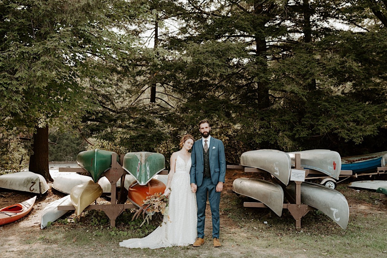 Destination Lakeside Wedding Mt Washington Wedding Outdoor Wedding Boston Wedding Photographer 047