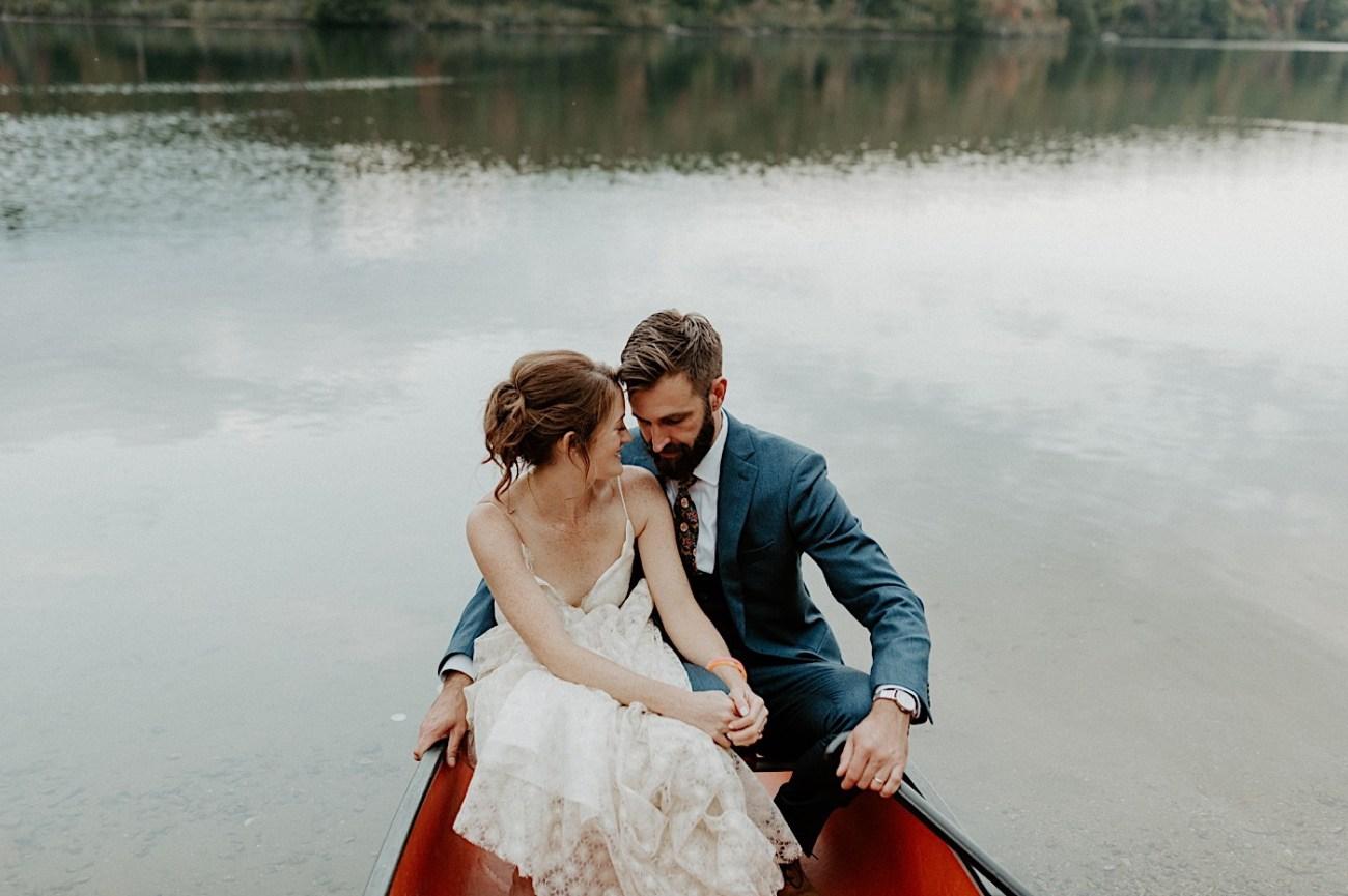 Destination Lakeside Wedding Mt Washington Wedding Outdoor Wedding Boston Wedding Photographer 050