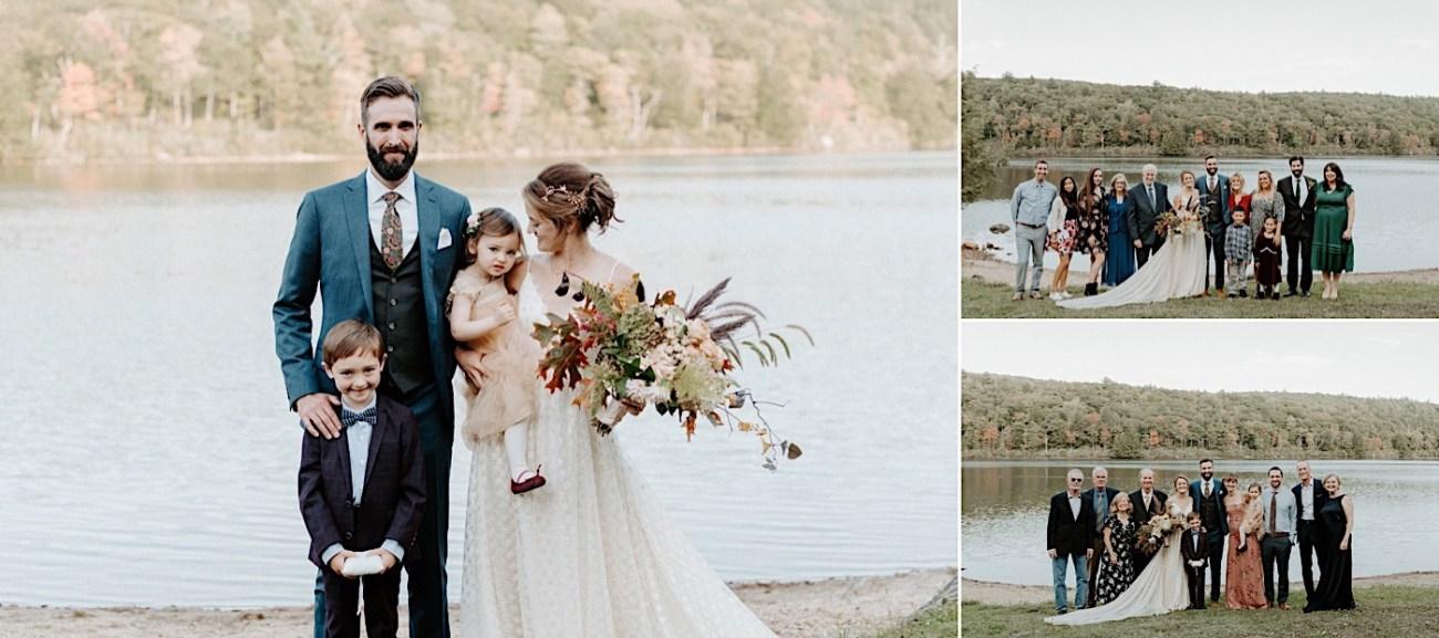Destination Lakeside Wedding Mt Washington Wedding Outdoor Wedding Boston Wedding Photographer 051