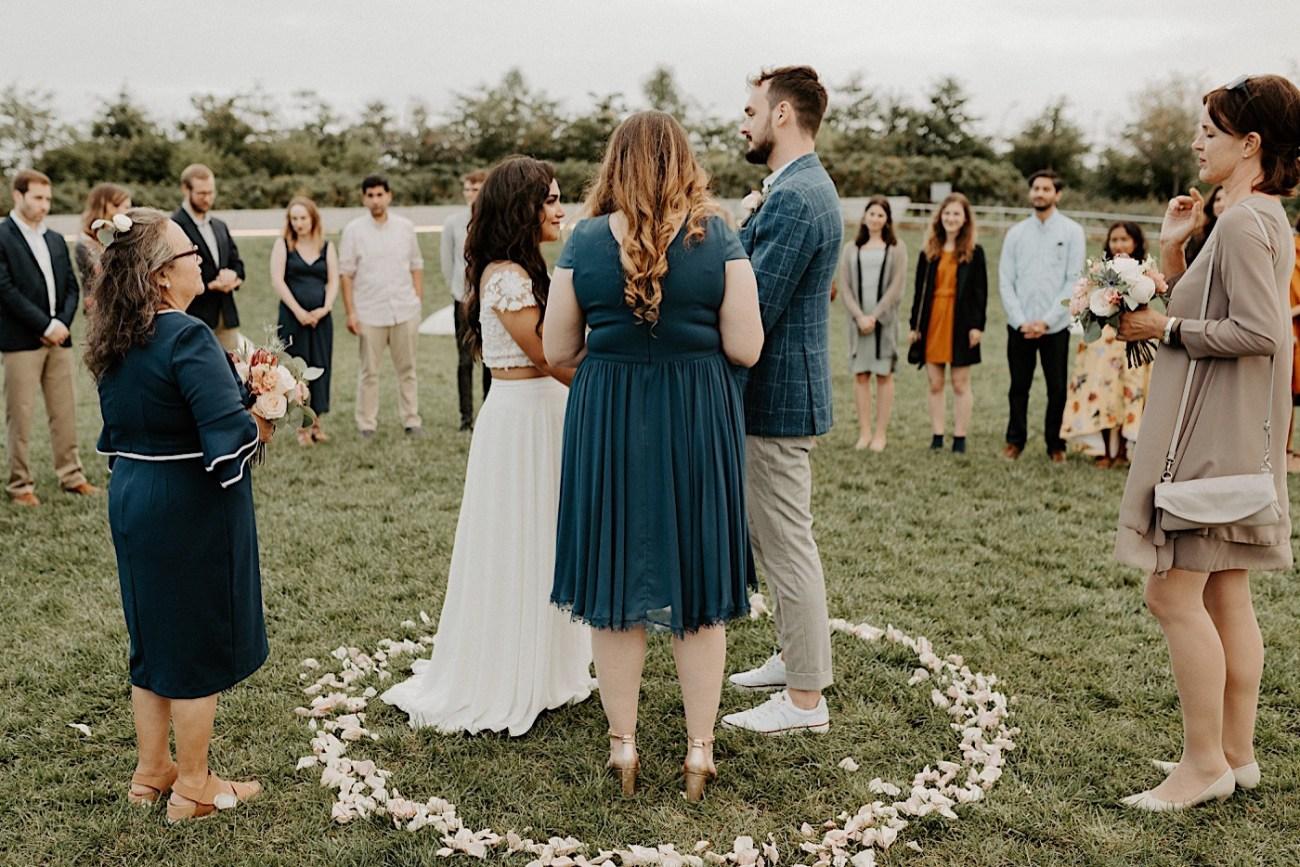LIC Wedding Greenpoint Wedding LIC Elopement New York Wedding Photographer 047