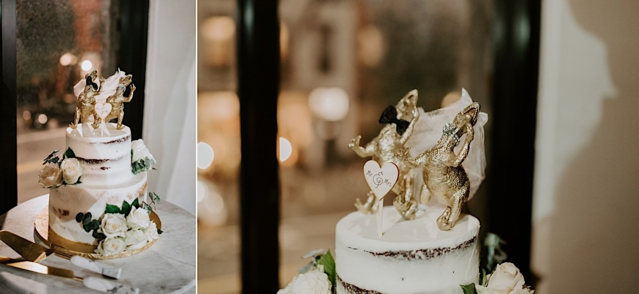 LIC Wedding Greenpoint Wedding LIC Elopement New York Wedding Photographer 069