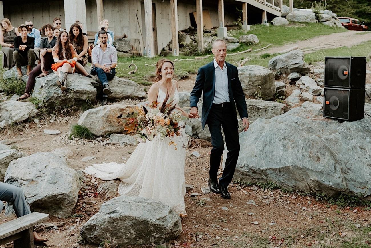 Massachusetts Wedding Photographer Boston Wedding Photographer Outdoor Mountain Wedding 058