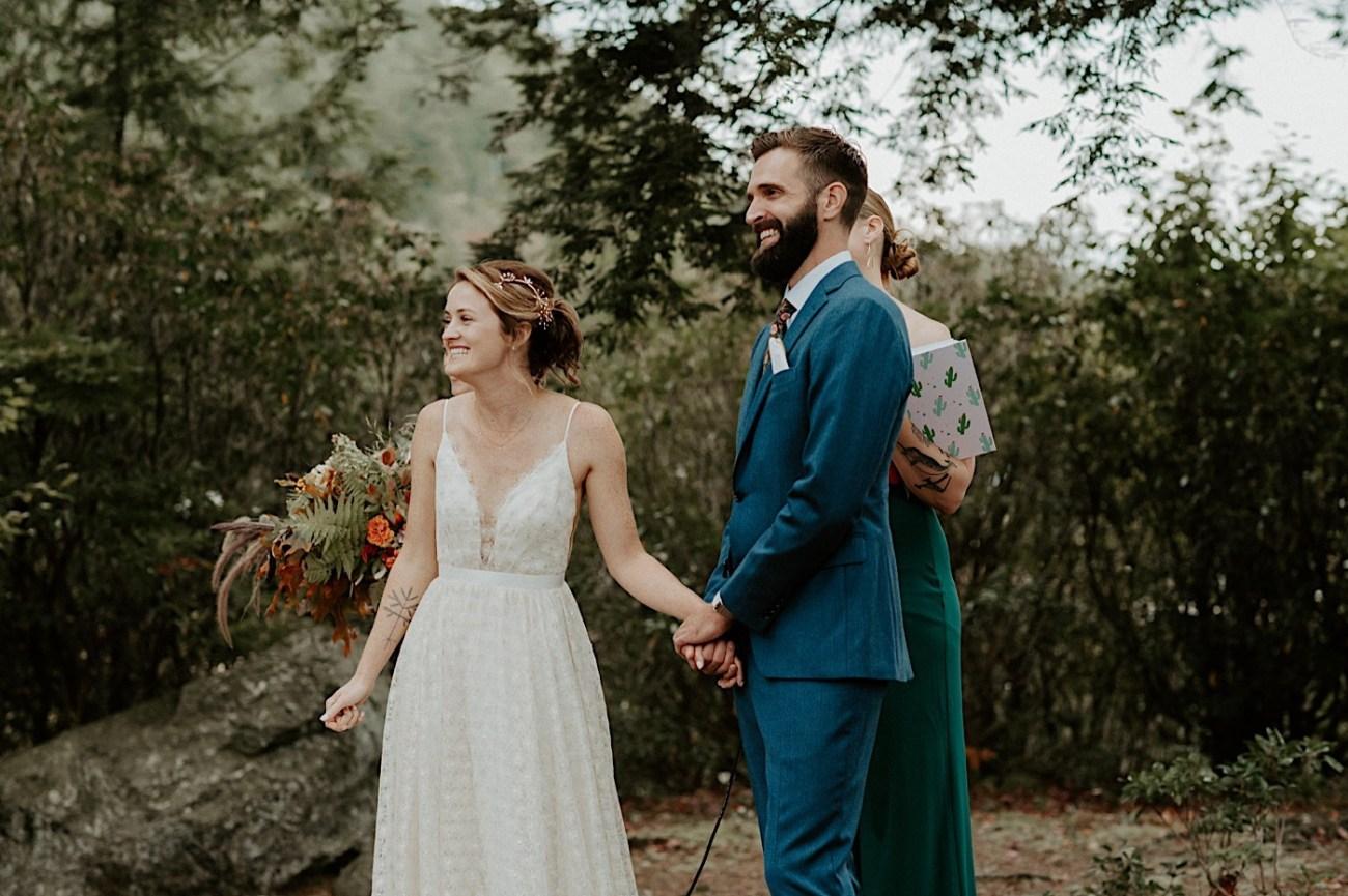 Massachusetts Wedding Photographer Boston Wedding Photographer Outdoor Mountain Wedding 064
