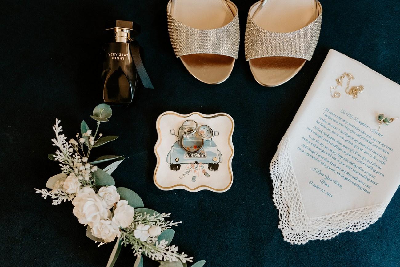 The Mill Lakeside Manor Wedding New Jersey Wedding Photographer 022