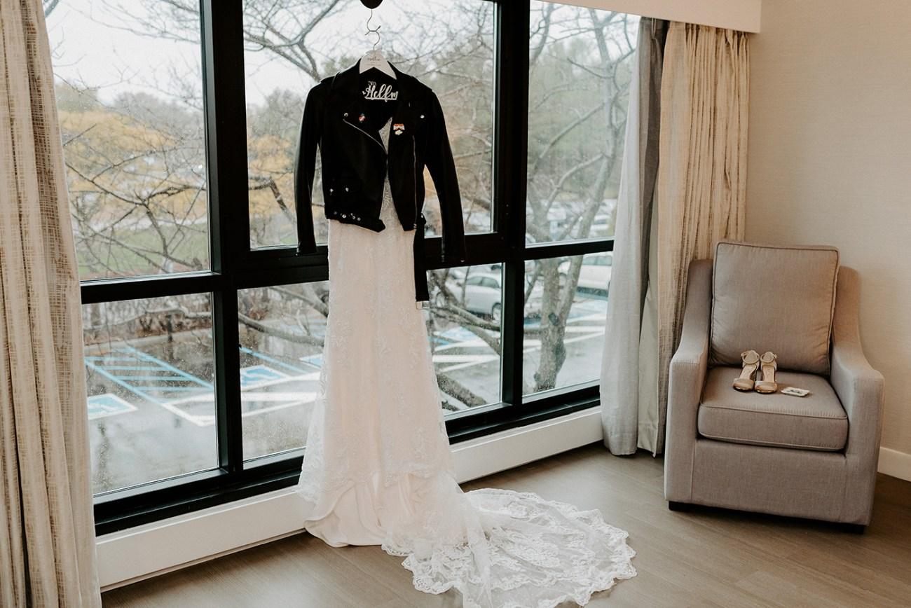The Mill Lakeside Manor Wedding New Jersey Wedding Photographer 029