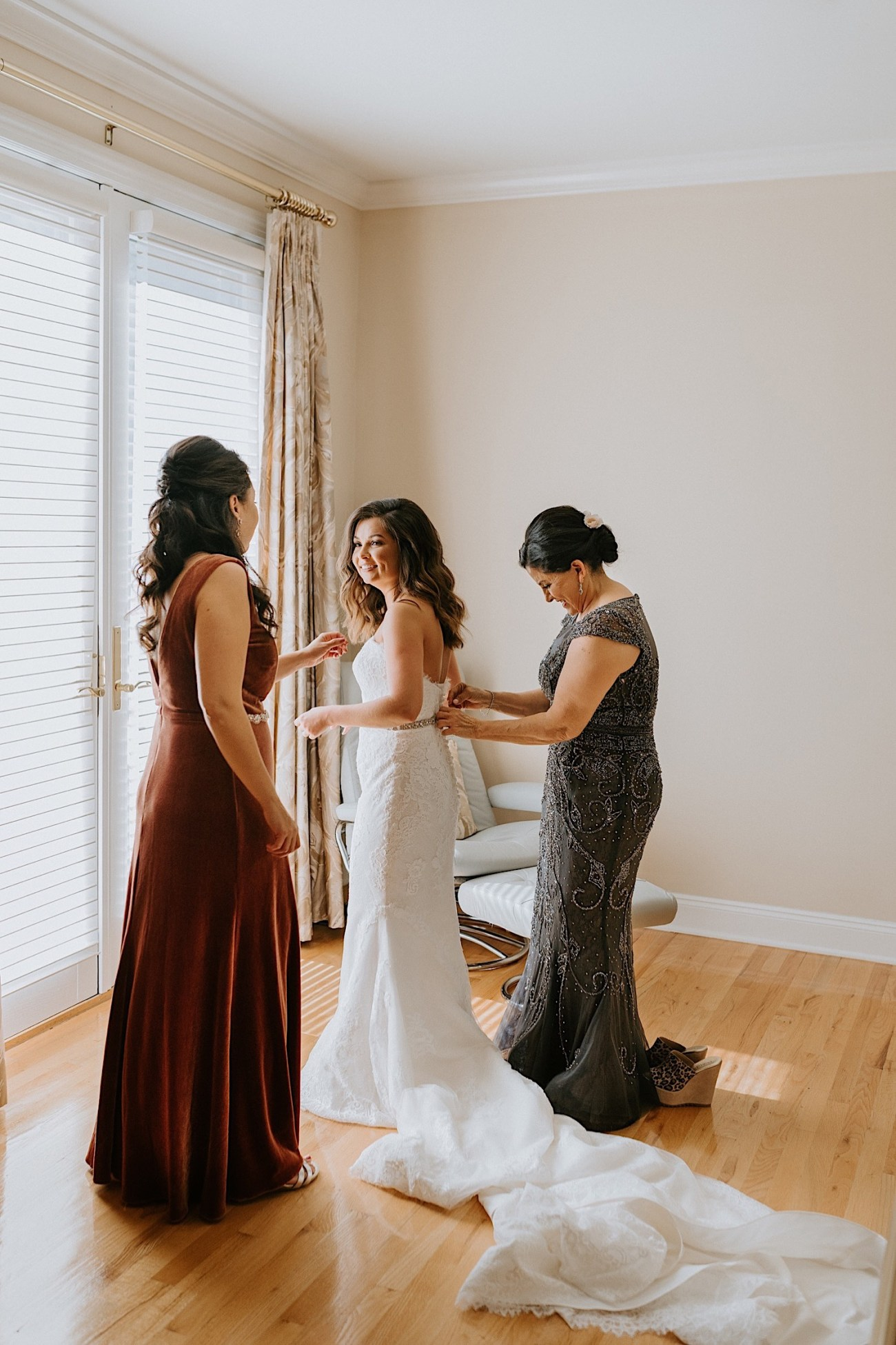Boho Wedding New Jersey Wedding Photographer Princeton Wedding 05
