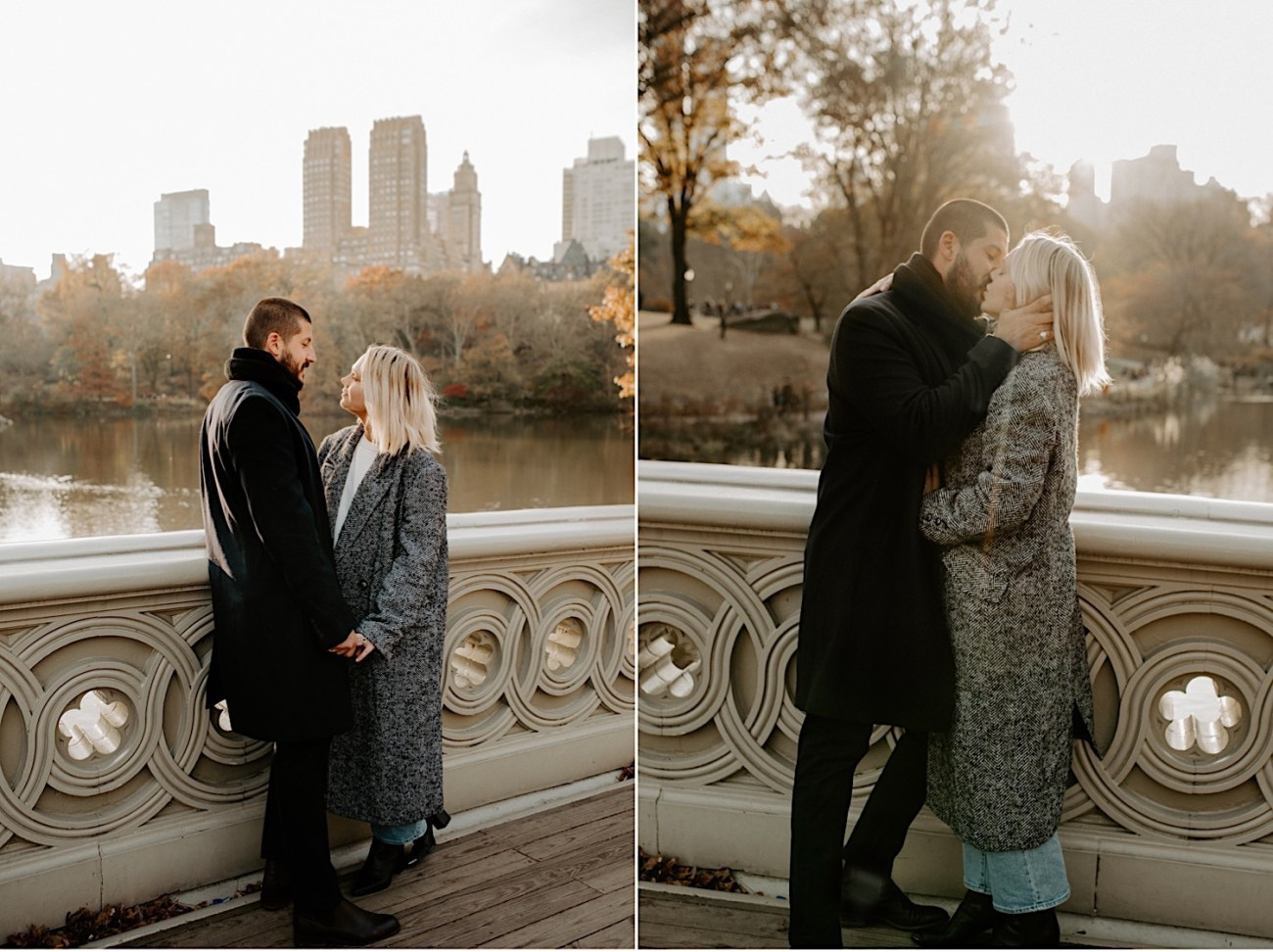 Central Park Engagement Photos Manhattan Engagement NYC Wedding Photographer 07