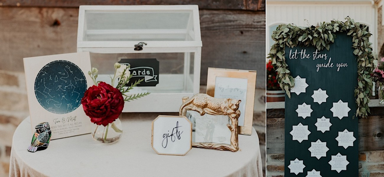 Hopewell Valley Vineyards Wedding New Jersey Wedding Photographer 27