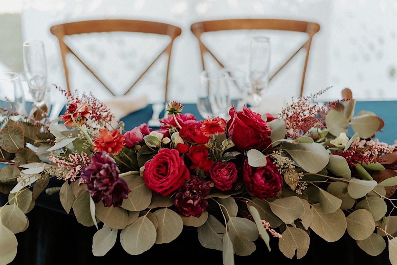 Hopewell Valley Vineyards Wedding New Jersey Wedding Photographer 30