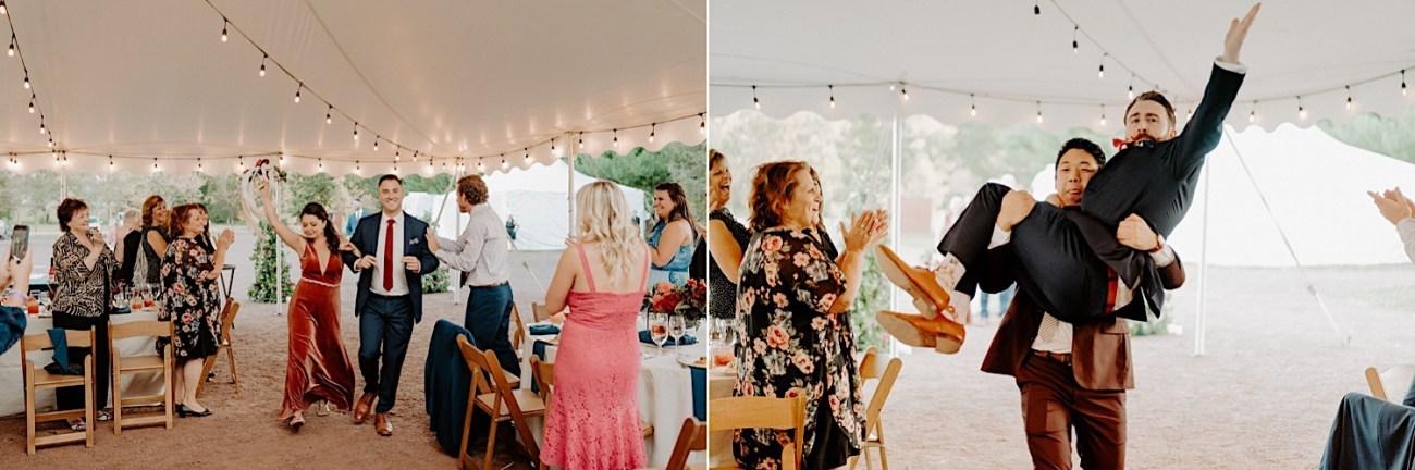 Hopewell Valley Vineyards Wedding New Jersey Wedding Photographer 39