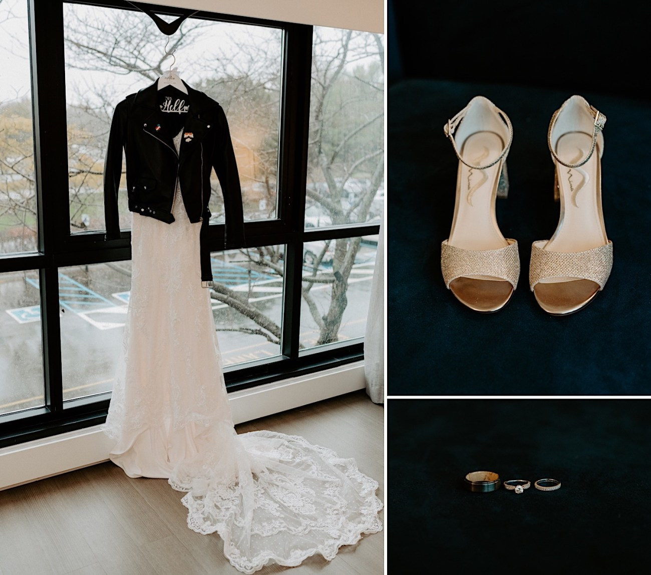 New Jersey Wedding Photographer NY Wedding Photographer Asbury Park Wedding Spring Lake NJ Wedding 02