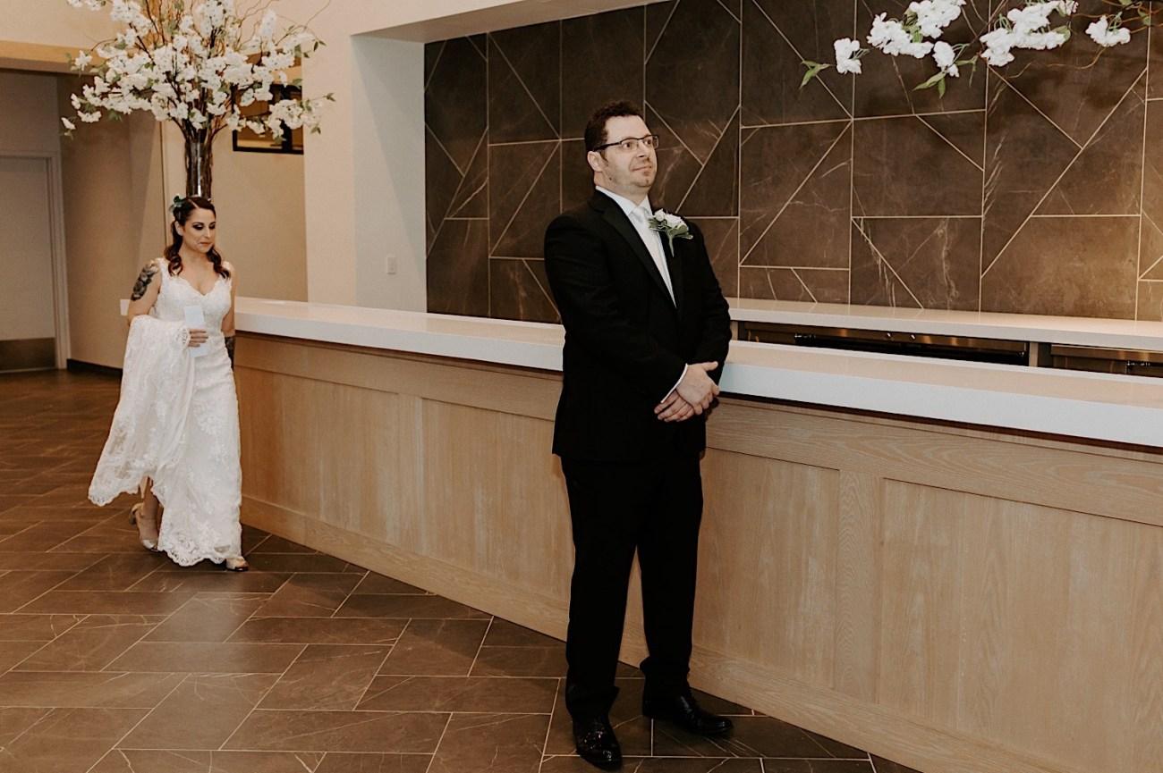 New Jersey Wedding Photographer NY Wedding Photographer Asbury Park Wedding Spring Lake NJ Wedding 14
