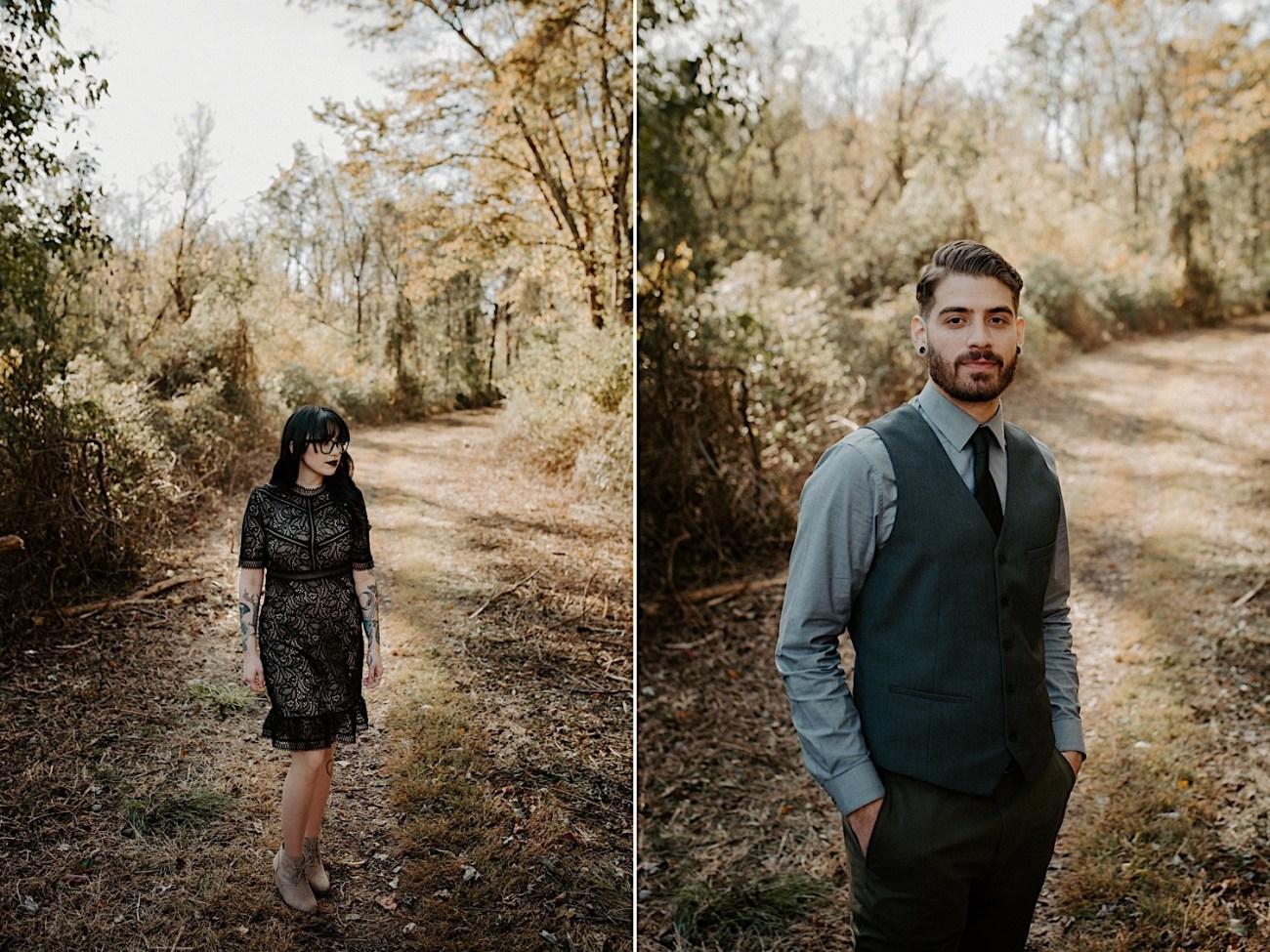 Princeton Wedding Photographer NJ Wedding Photographer New Jersey Elopement Photographer 10